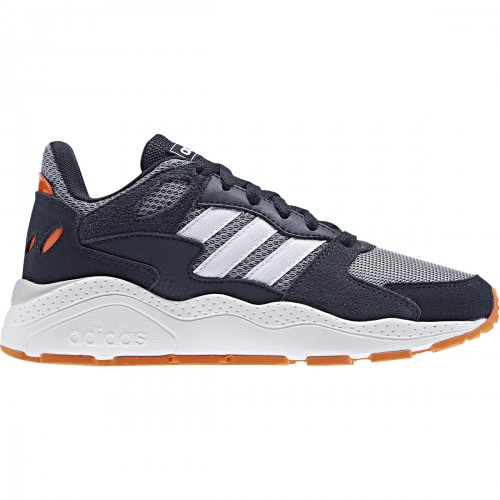 adidas Performance Crazychaos J