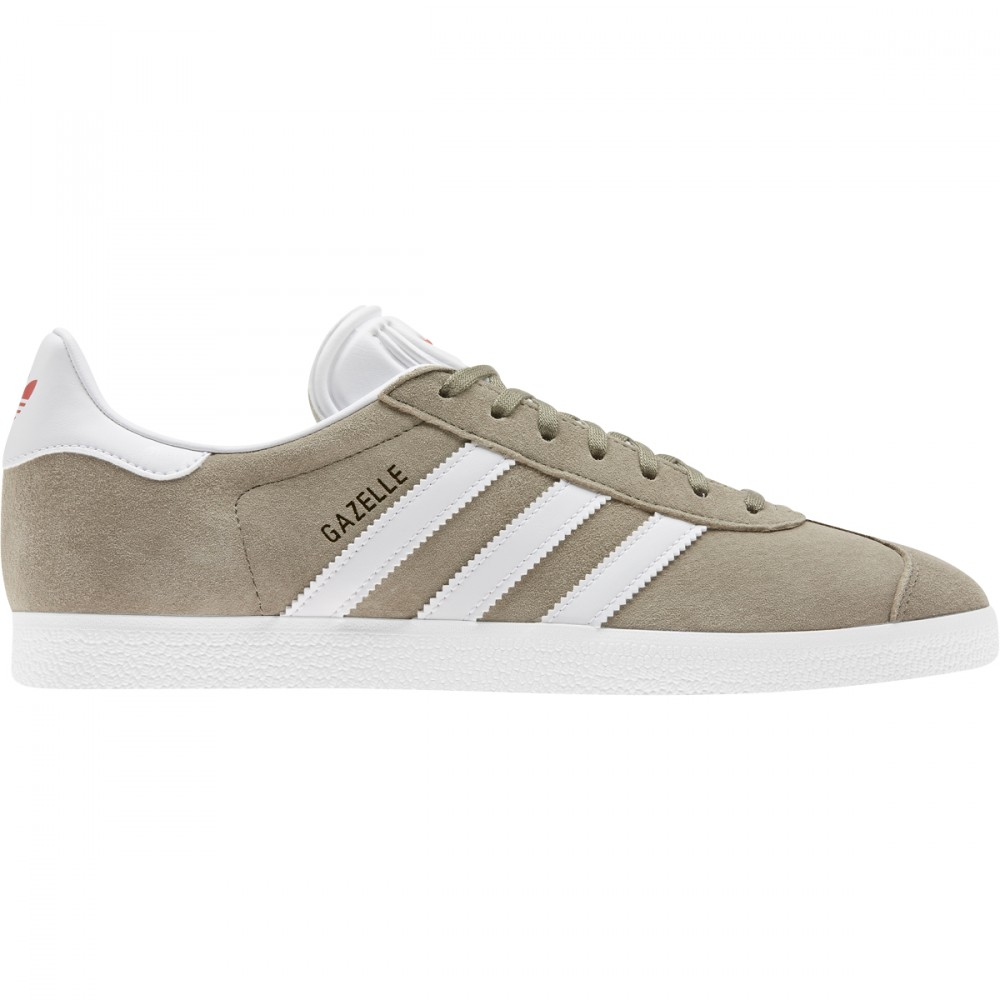 adidas fashion shoes