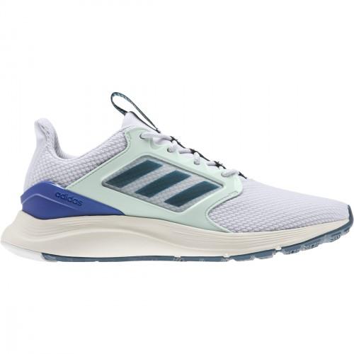 adidas Performance Energyfalcon X