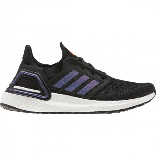 adidas Performance Ultraboost 20 J