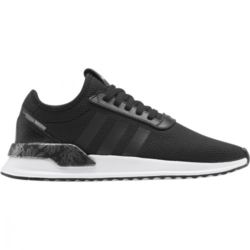 adidas Originals U Path X W
