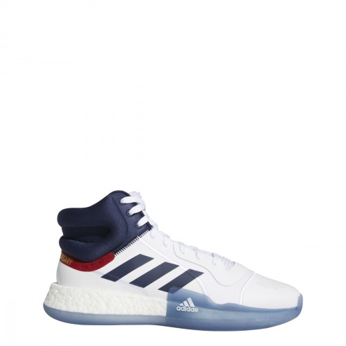 adidas Performance Marquee Boost - Hype Pack