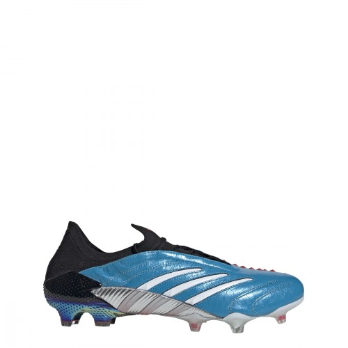 adidas Performance Predator Archive Fg
