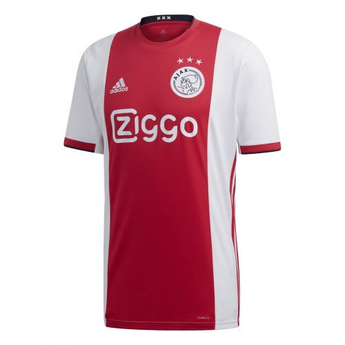 Ajax H Jsy
