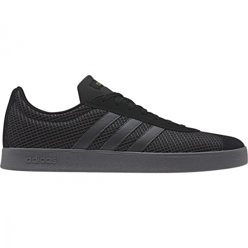 adidas Performance Vl Court 2.0
