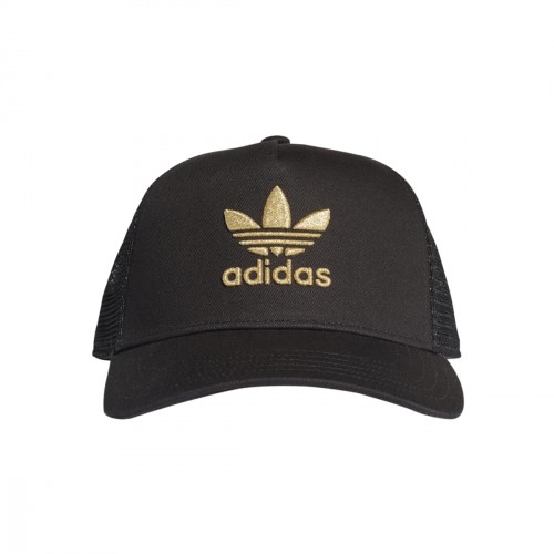 adidas Originals Ac Gold Trucker