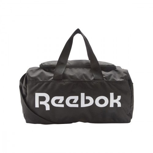 Reebok Act Core S Grip