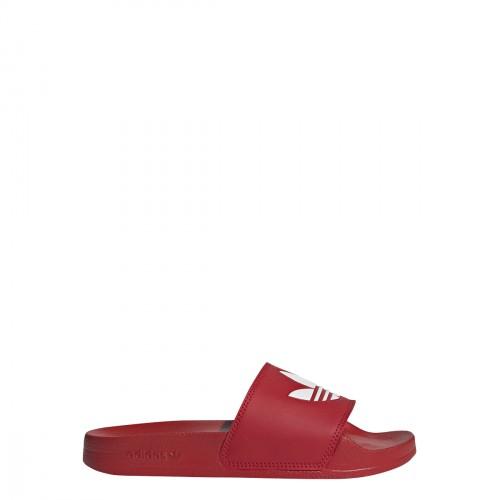 adidas Originals Adilette Lite J