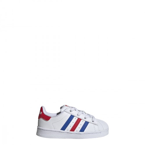 adidas Originals Superstar El I