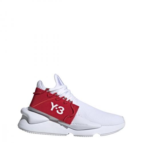 adidas Performance Y-3 Kaiwa Knit