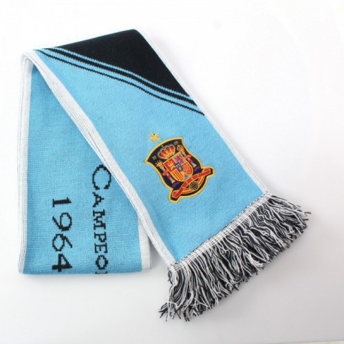 adidas performance FEF Away Scarf