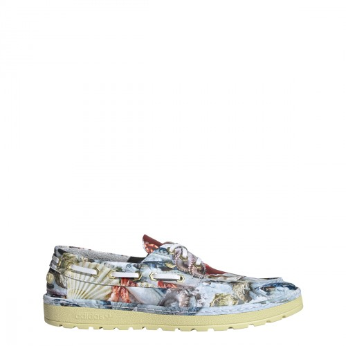 adidas Originals Saint Florent Ps