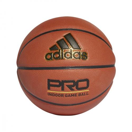 adidas Performance New Pro Ball