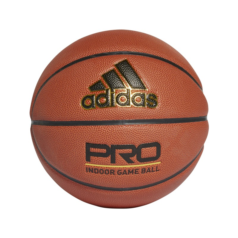 adidas Performance New Pro Ball