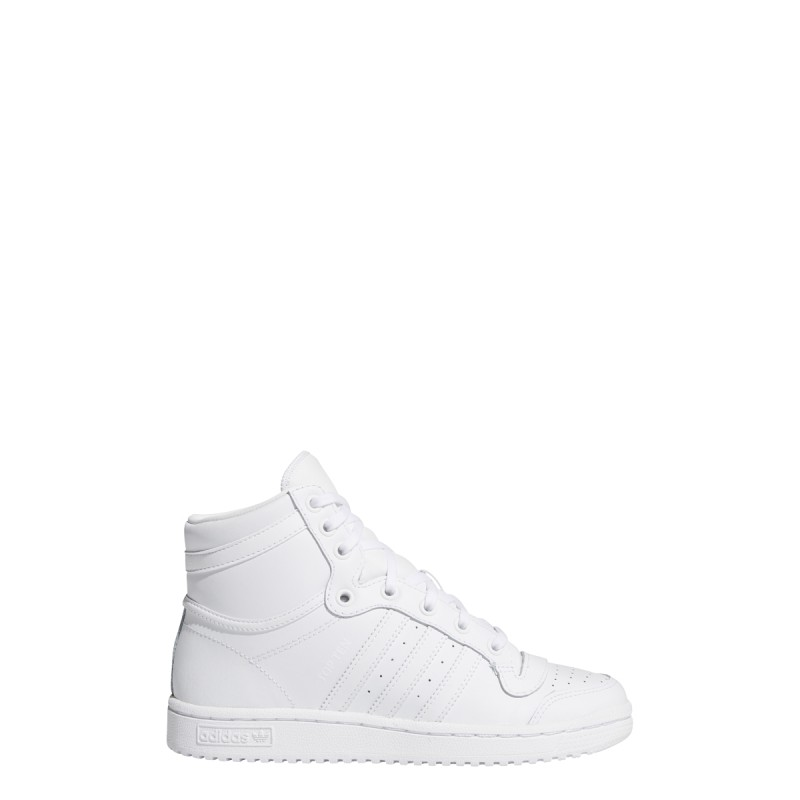 adidas Originals Top Ten Hi C