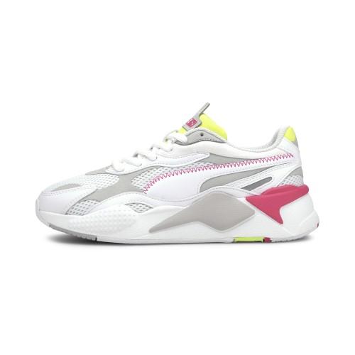 Puma Rsx3 00 Og