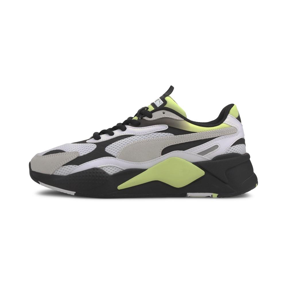 Puma - Fashion Shoes, Rsx3 Neo Fade - Brands Expert