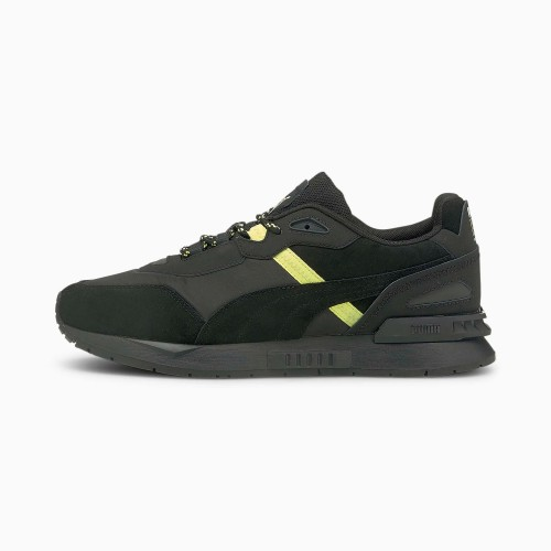 Puma Mirage Mox Tech Helly