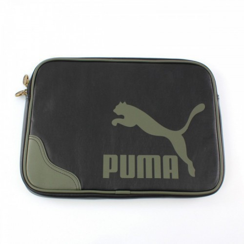 PUMA Originals Laptop