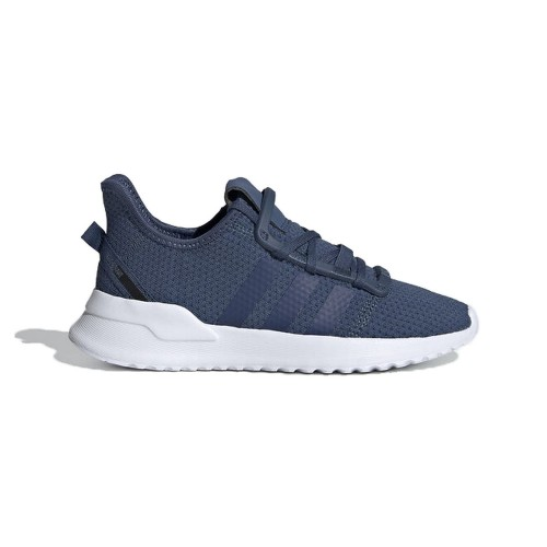 adidas Originals U Path Run C