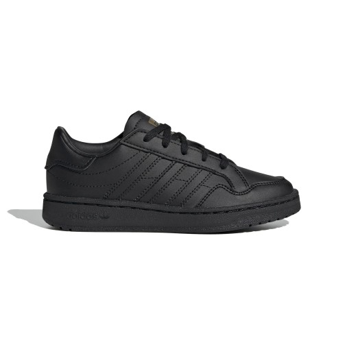 adidas Originals Team Court C