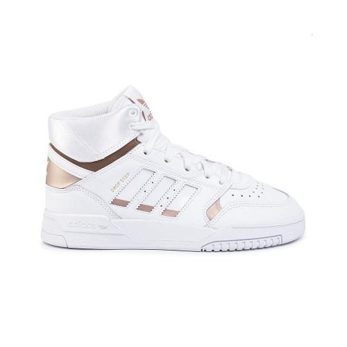 adidas Originals Drop Step J