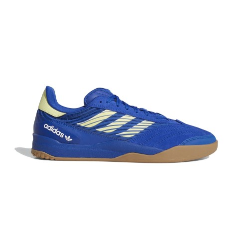 adidas Performance Copa Nationale