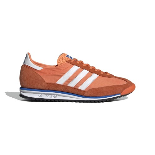 adidas Originals Sl 72 W
