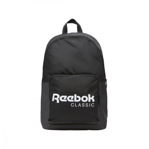 Cl Core Backpack