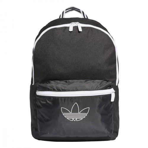Sprt Backpack