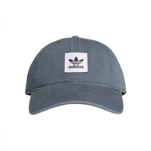 adidas Originals Washed Dad Cap