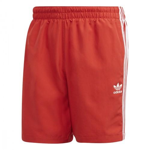 adidas Originals 3 Stripe Swims
