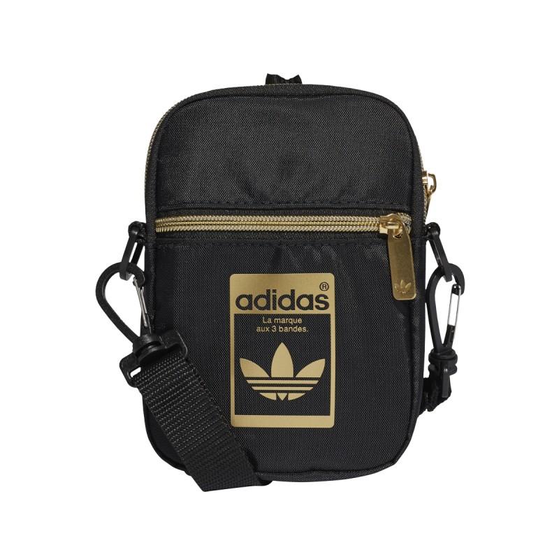 adidas Originals Fest Bag