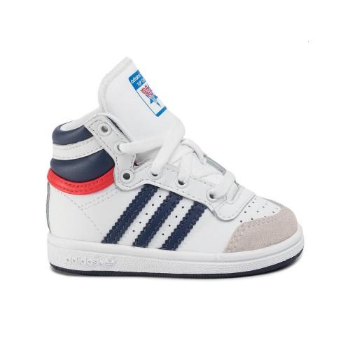 adidas Originals Top Ten Hi I