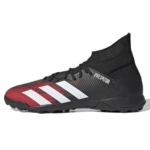 adidas Performance Predator 20.3 Tf