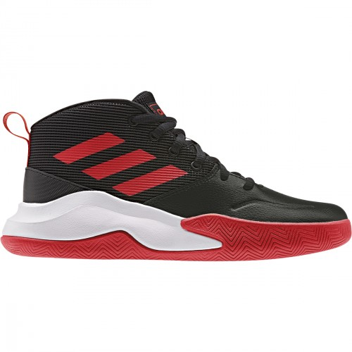 adidas Performance Ownthegame K Wide