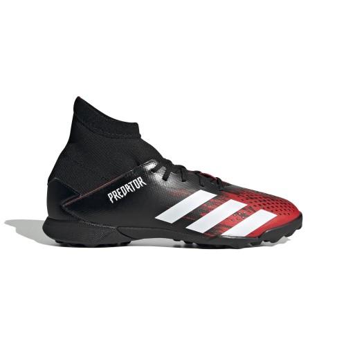 adidas Performance Predator 20.3 Tf J