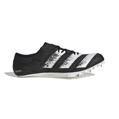 adidas Performance Adizero Finesse