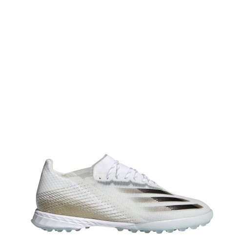 adidas Performance X Ghosted.1 Tf