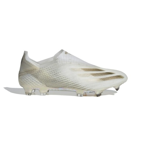 adidas Performance X Ghosted+ Fg