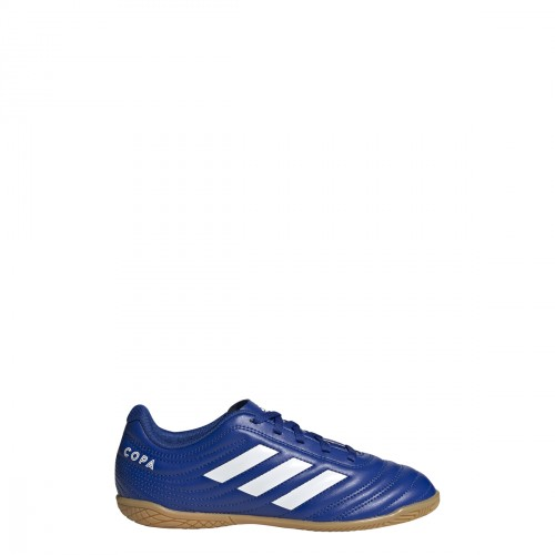 adidas Performance Copa 20.4 In J