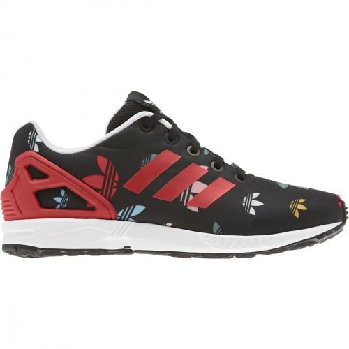 adidas Originals Zx Flux J