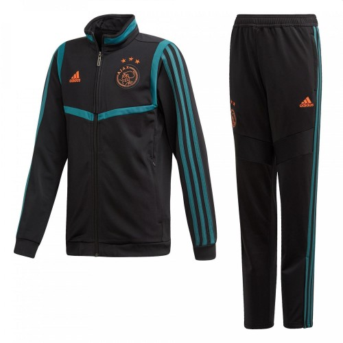 adidas Performance Ajax Pes Suit Y