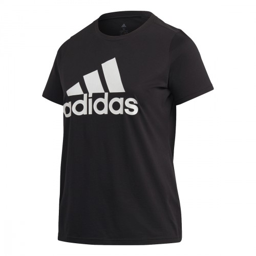 adidas Performance W Bos Co T In