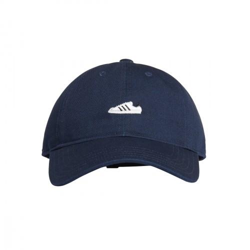 adidas Originals Super Cap