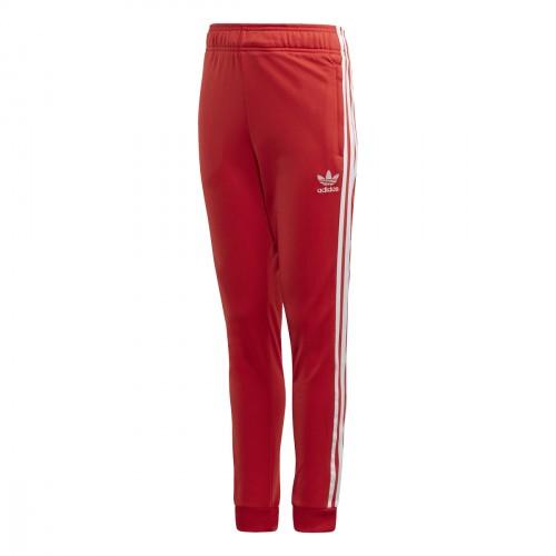 adidas Originals Sst Pants