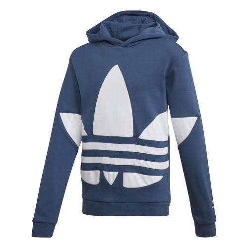 adidas Originals Bg Trefoil Hood