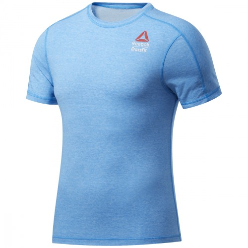 Rc Ac + Cotton Tee Games