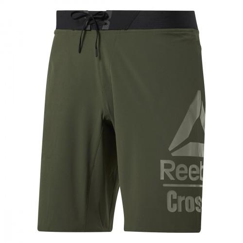 Reebok Rc Epic Base Short Lg Br