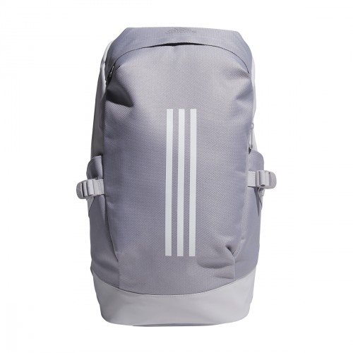 adidas Performance Ep/Syst. Bp30